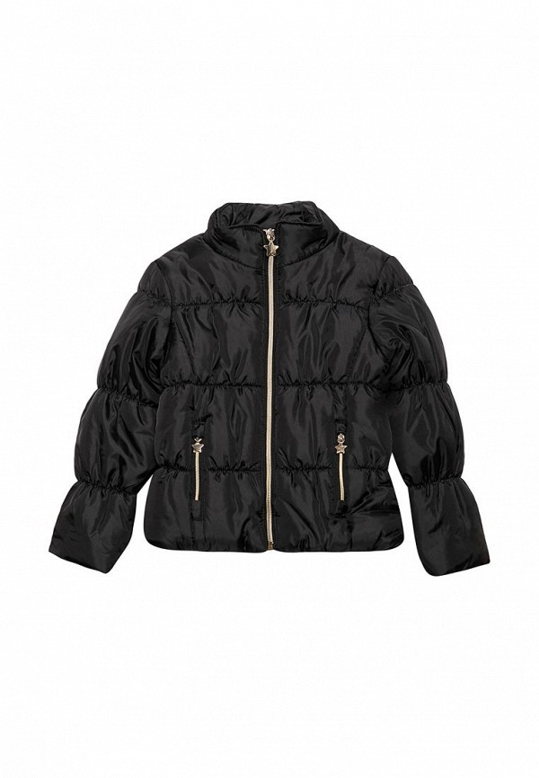 Куртка утепленная Piazza Italia Piazza Italia PI022EGYXU46 куртка утепленная piazza italia piazza italia pi022emzuv39