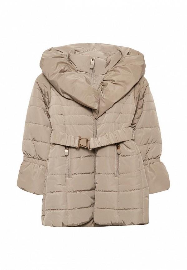 Куртка для девочки утепленная Piazza Italia 93943