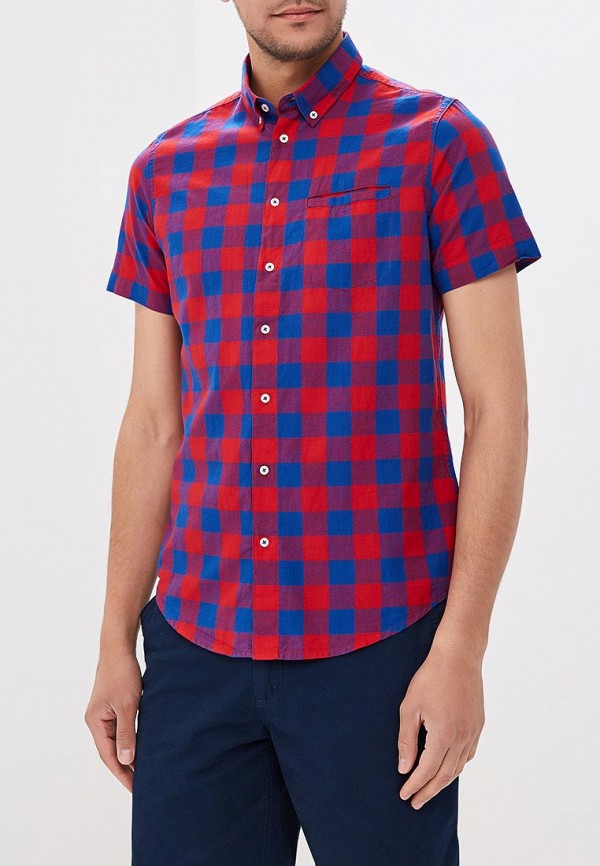 Рубашка Piazza Italia Piazza Italia PI022EMBGQH7 рубашка piazza italia piazza italia pi022emcytm9