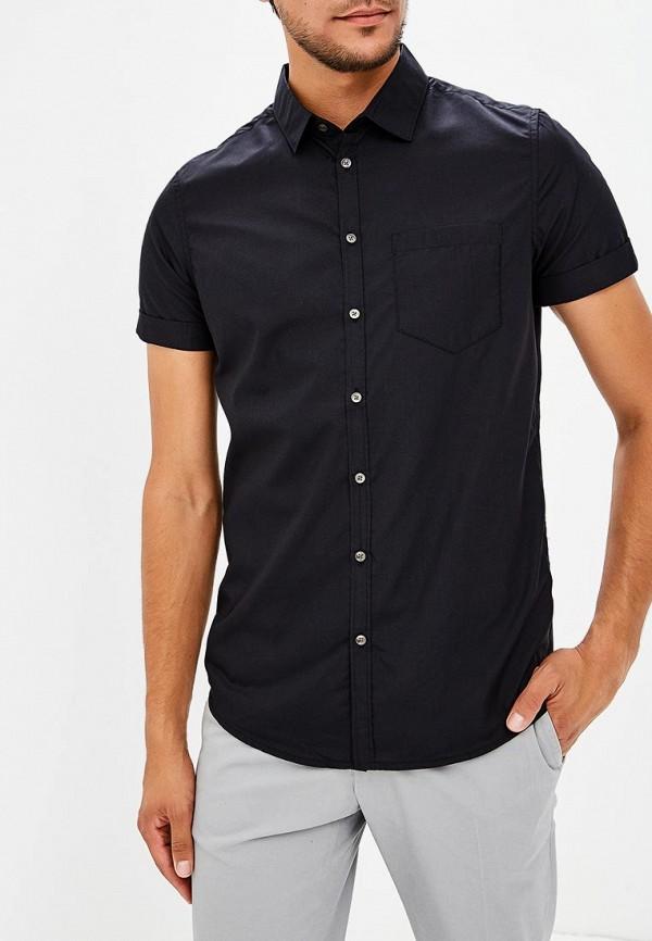 Рубашка Piazza Italia Piazza Italia PI022EMCAUD7 рубашка мужская westhero wh000805 wh 805