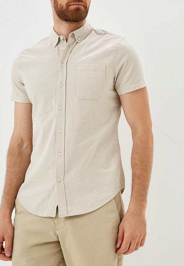 Рубашка Piazza Italia Piazza Italia PI022EMCBZE0 цена