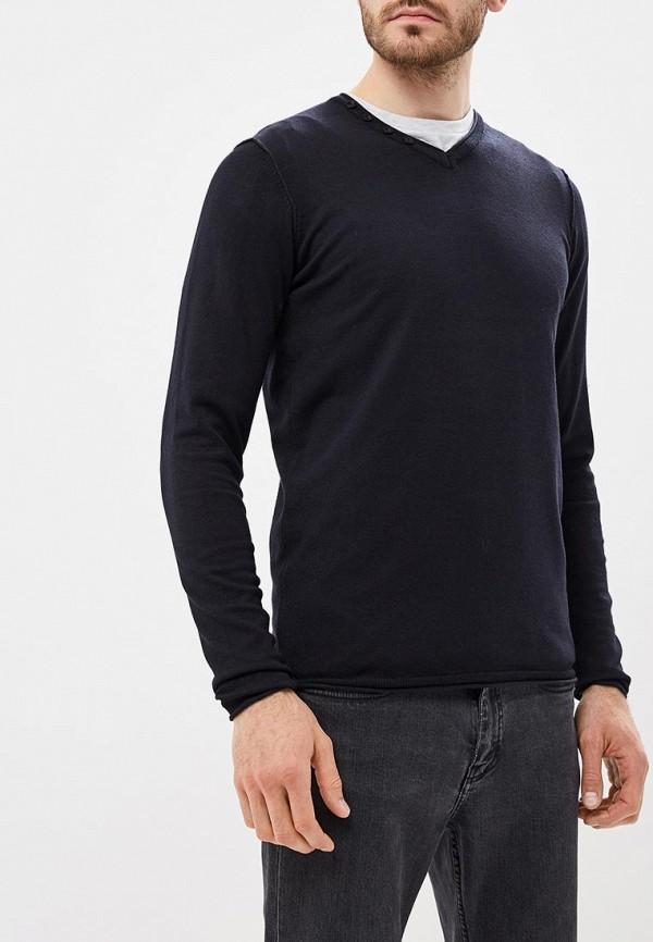 Пуловер Piazza Italia Piazza Italia PI022EMCUXE0 пуловер piazza italia piazza italia pi022emwoz25