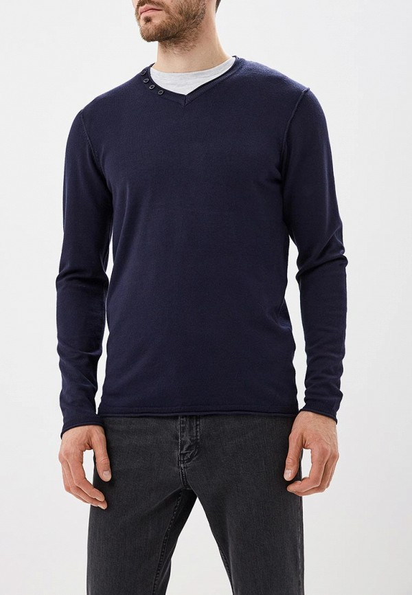 Пуловер Piazza Italia Piazza Italia PI022EMCUXE1 пуловер piazza italia piazza italia pi022emwoz25