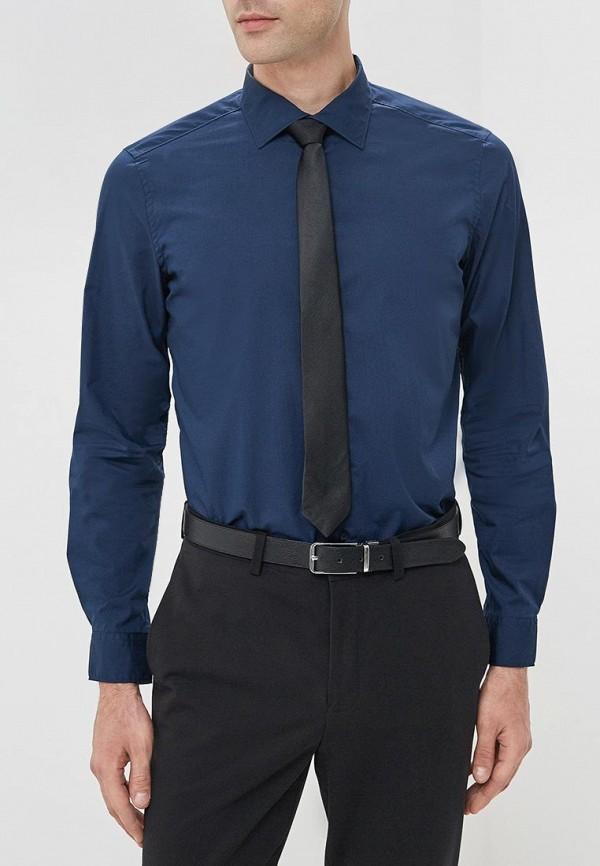 цены на Рубашка Piazza Italia Piazza Italia PI022EMCUXF1