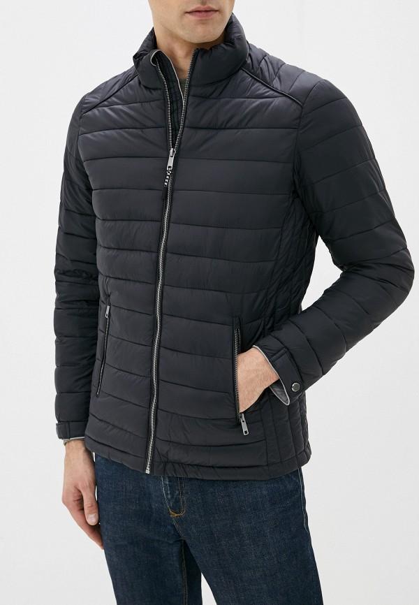 Куртка утепленная Piazza Italia