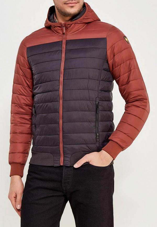 Куртка утепленная Piazza Italia Piazza Italia PI022EMYRX30