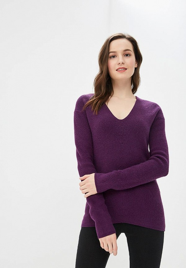 Пуловер Piazza Italia Piazza Italia PI022EWDBPO6 пуловер piazza italia piazza italia pi022emwoz25