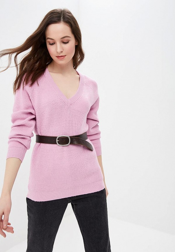Пуловер Piazza Italia Piazza Italia PI022EWDIHG5 пуловер piazza italia piazza italia pi022emwoz25
