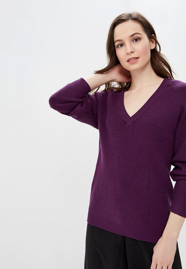Пуловер Piazza Italia Piazza Italia PI022EWDIHG6 пуловер piazza italia piazza italia pi022emwoz25