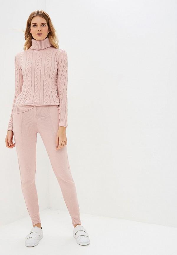 Фото - Костюм Pink Frost Pink Frost PI023EWDEQH2 костюм chanel uni pink