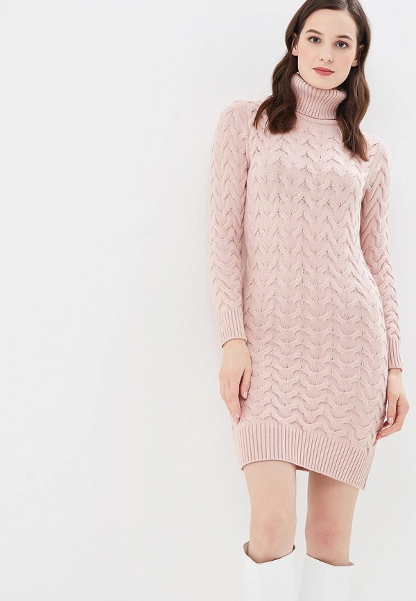 Платье Pink Frost Pink Frost PI023EWDEQJ1 платье pink frost pink frost pi023ewdeqi8