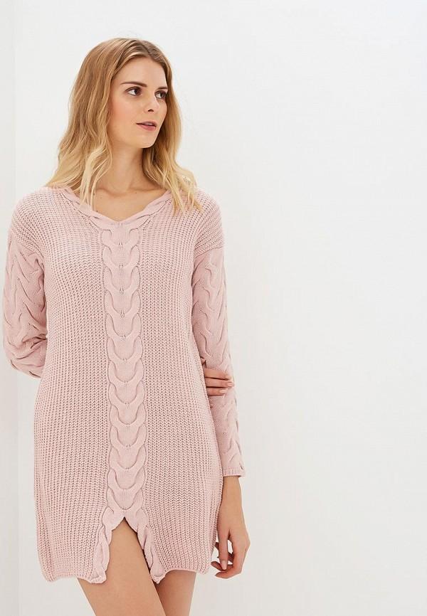 Платье Pink Frost Pink Frost PI023EWDEQJ2 платье pink frost pink frost pi023ewdeqi8