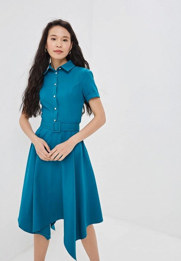 Платье Pink Frost Pink Frost PI023EWFITK2 цены онлайн