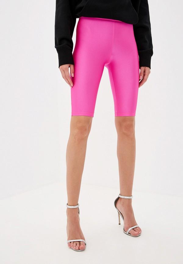 Шорты спортивные Pink Frost Pink Frost PI023EWFUAZ0 шорты pink shadow