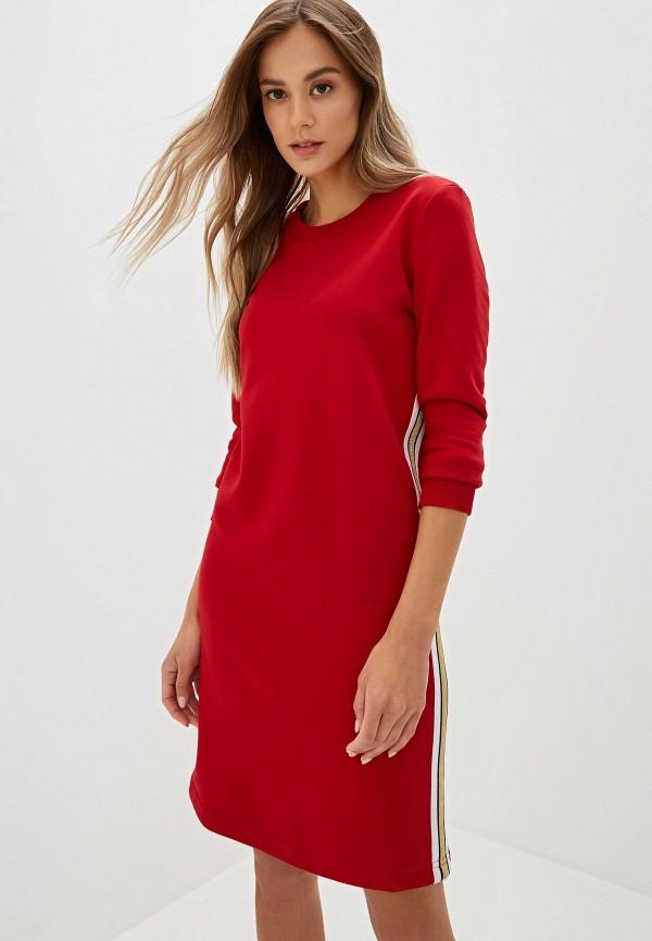 Платье Pink Frost Pink Frost PI023EWGAGL6 цены онлайн