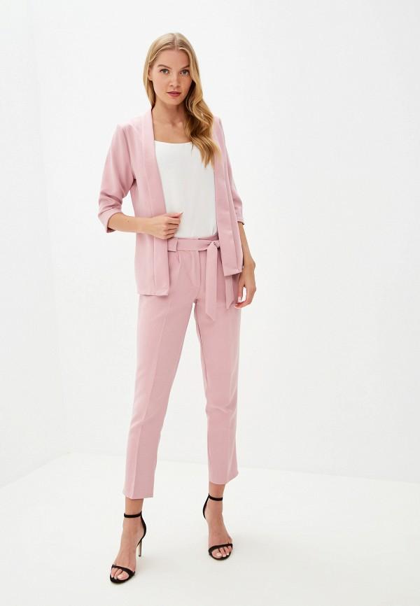 лучшая цена Костюм Pink Frost Pink Frost PI023EWGECI2