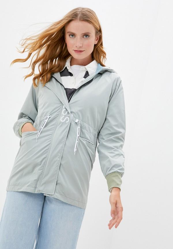 Куртка Pink Frost