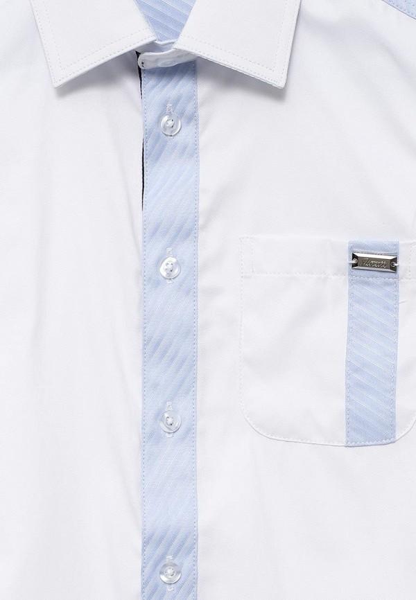 0bdf28814f06 Рубашка для мальчика Pinetti 717000