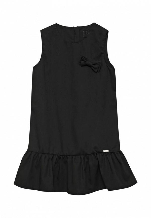Платье Pinetti Pinetti PI025EGWGU72 pinetti beauty case