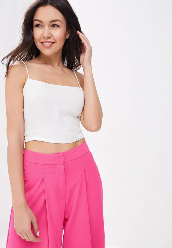 цены на Топ Pink Woman Pink Woman PI026EWAMDJ8  в интернет-магазинах