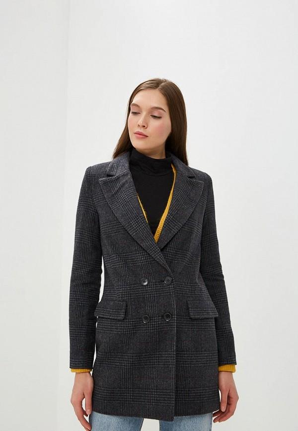 abdda72e4127 Женская верхняя одежда в Уфе купить в интернет-магазине Buduvmode