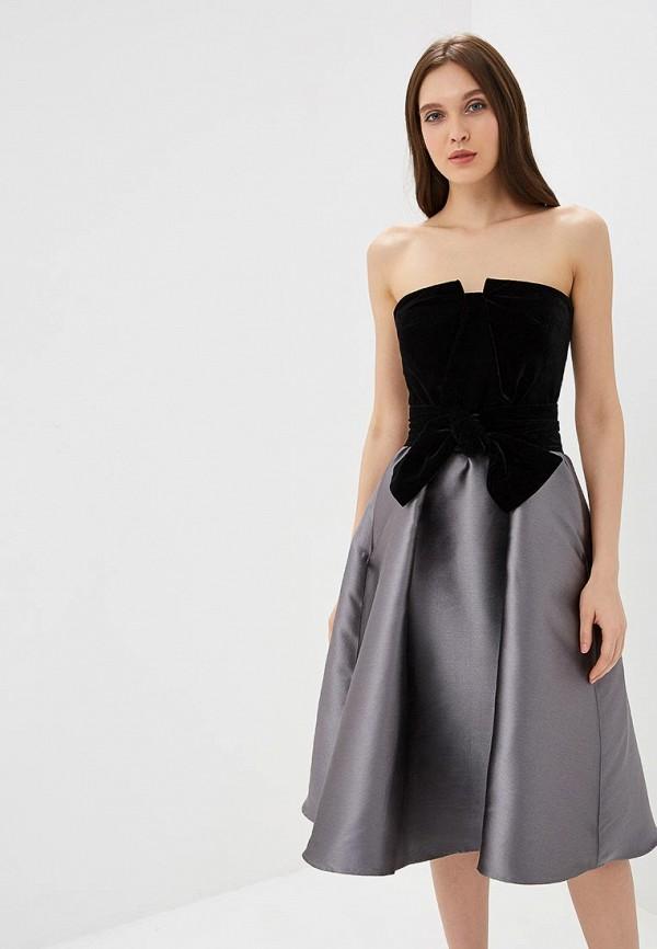 Платье Pietro Filipi