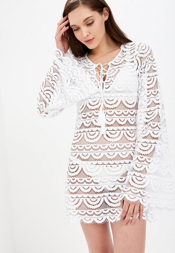 Платье Pilyq Pilyq 445D