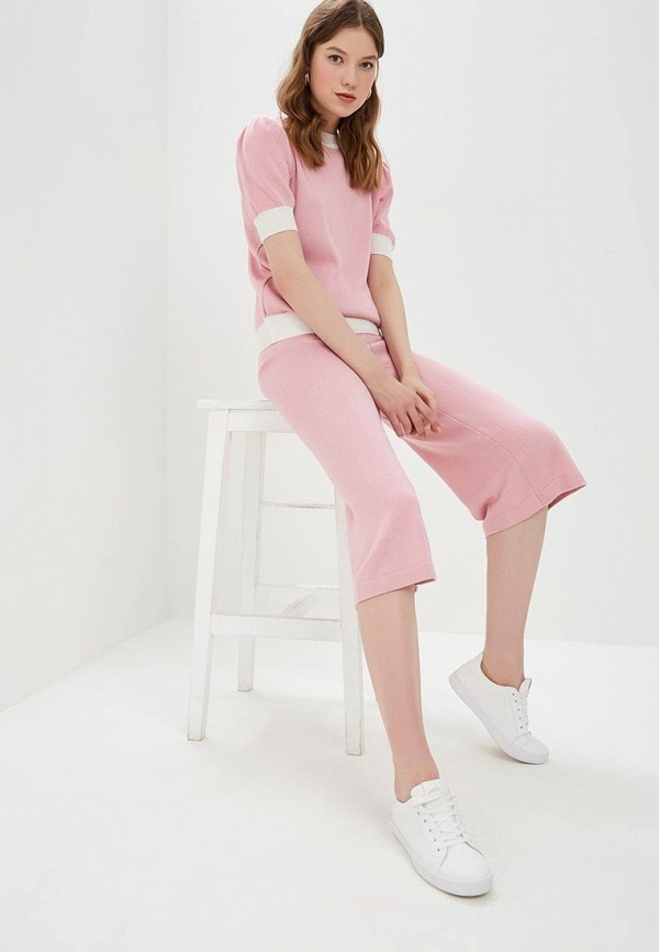 Фото - Костюм Pink Summer Pink Summer PI030EWEZON2 костюм chanel uni pink