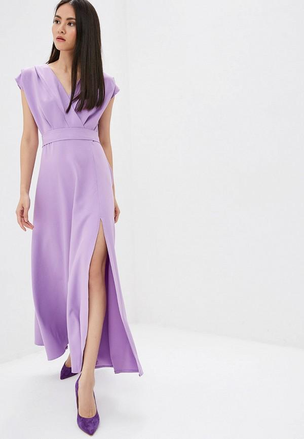 цена на Платье Pink Summer Pink Summer PI030EWFLSS7