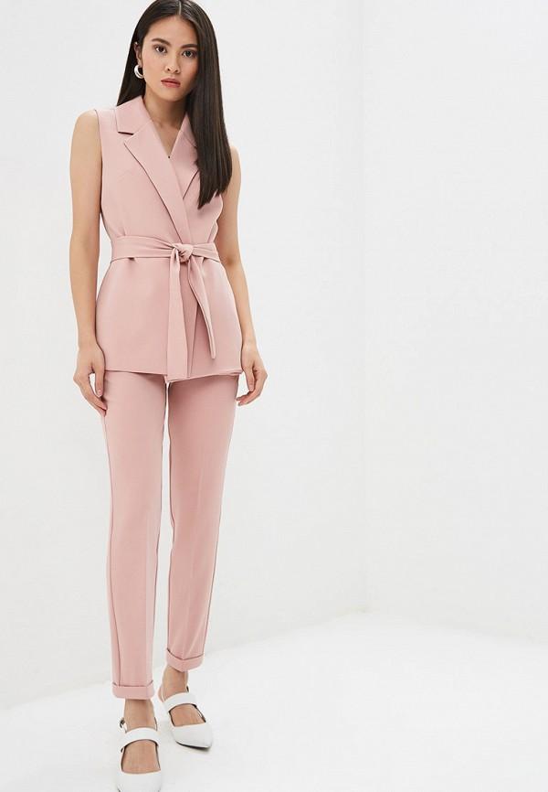 Костюм Pink Summer Pink Summer PI030EWFLST3 костюм pink summer pink summer pi030ewelpx8