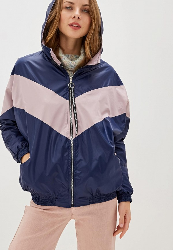 Куртка Pink Summer