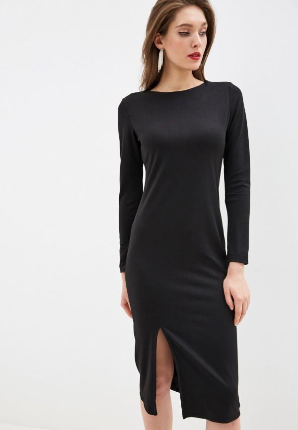 Платья-футляр