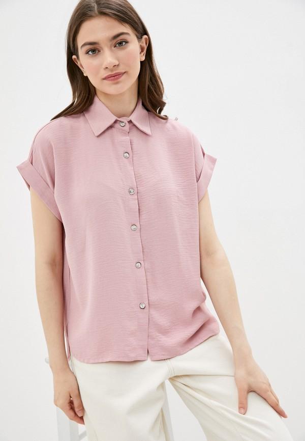 Блуза Pink Summer.