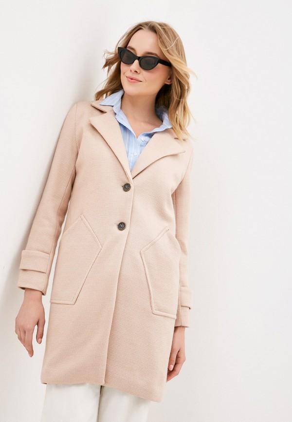 Пальто Pink Summer.