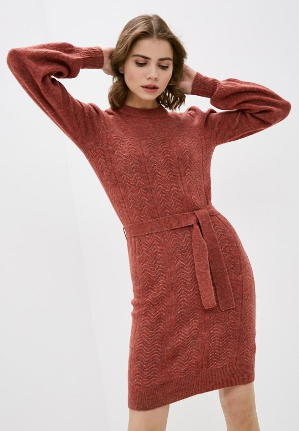 женское платье pimkie