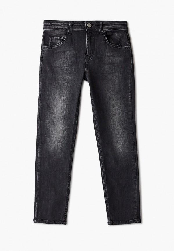 джинсы pinko up для девочки, черные