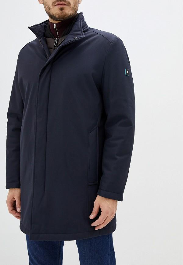 Куртка утепленная Pierre Cardin Pierre Cardin PI365EMGRAF4