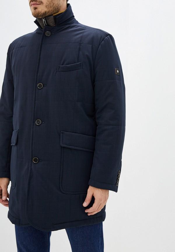 Куртка утепленная Pierre Cardin Pierre Cardin PI365EMGRAF5