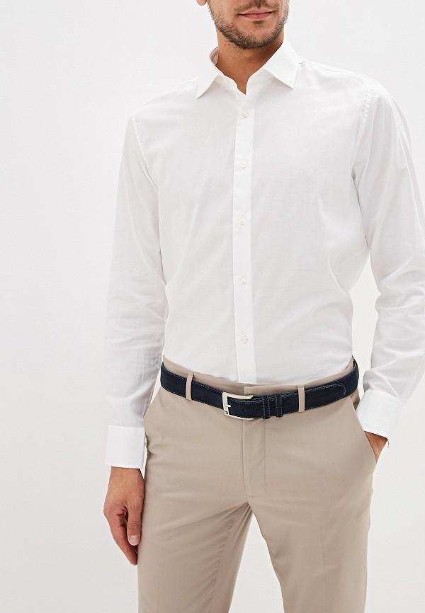 Рубашка Pierre Cardin Pierre Cardin PI365EMGRAG5