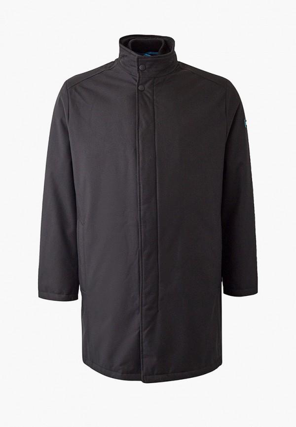 Куртка утепленная Pierre Cardin Pierre Cardin PI365EMGRAH7