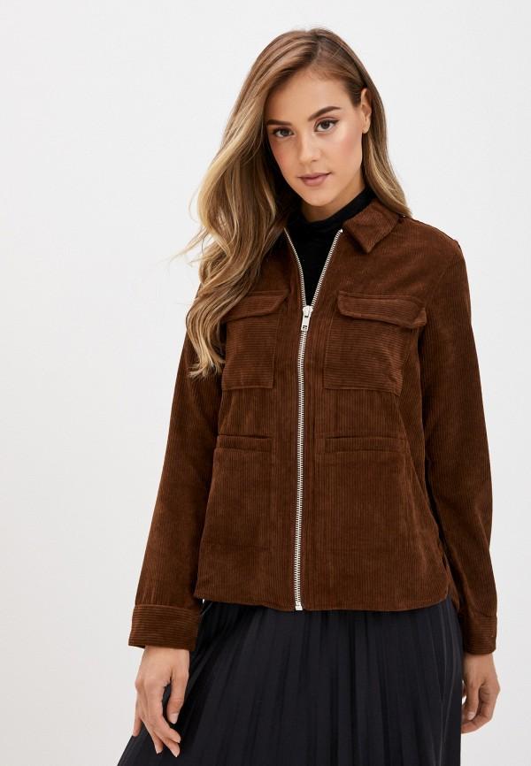 Куртка Pieces