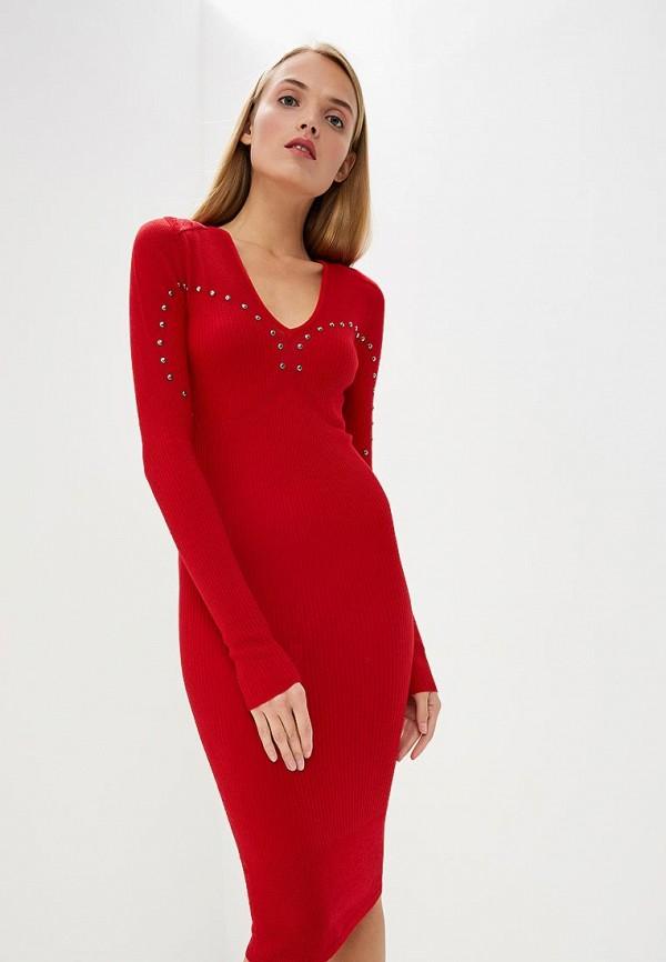 Платье Pinko Pinko PI754EWBWVB8 платье pinko 1g131v y4bd yna