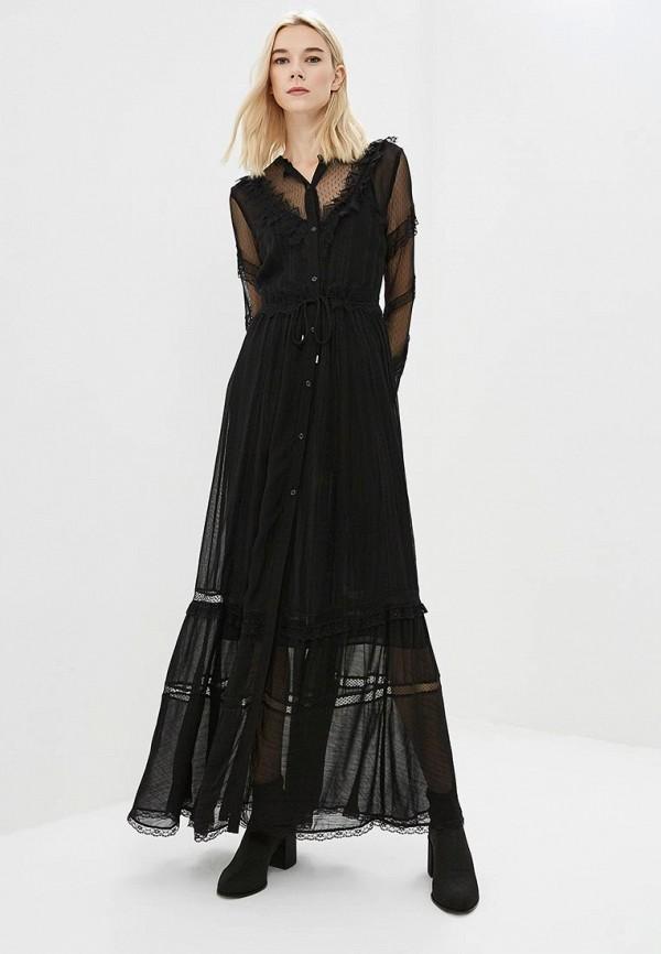 Платье Pinko Pinko PI754EWBWVC6 платье pinko 1g131v y4bd yna