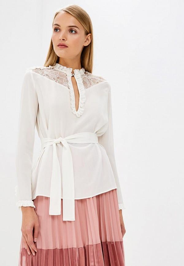 купить Блуза Pinko Pinko PI754EWBWVD0 недорого