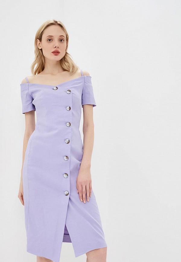 Платье Pinko Pinko PI754EWDMRJ9 платье pinko pinko pi754ewhdw92