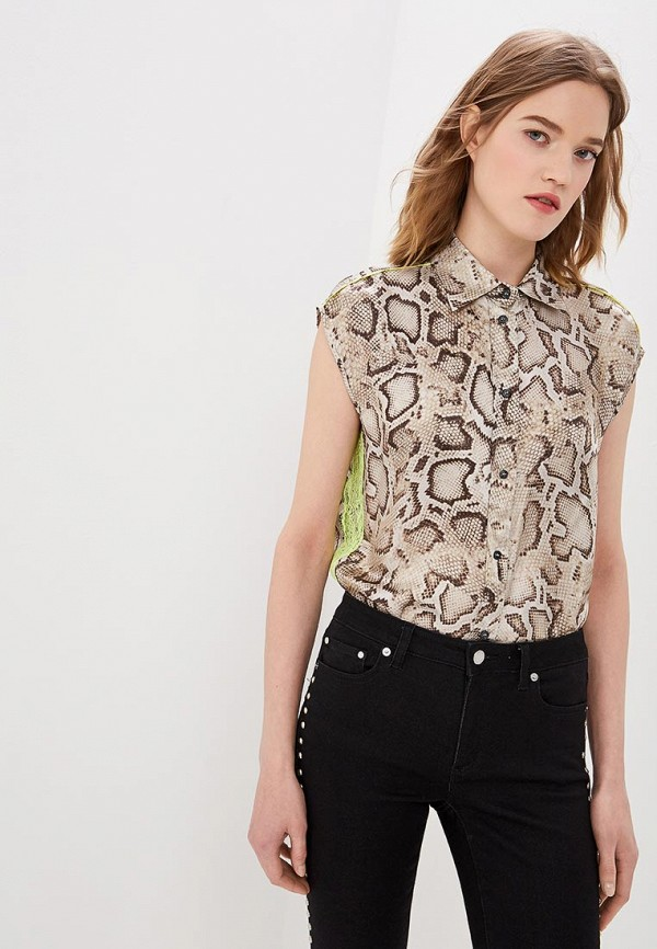 цена на Блуза Pinko Pinko PI754EWDMRK5