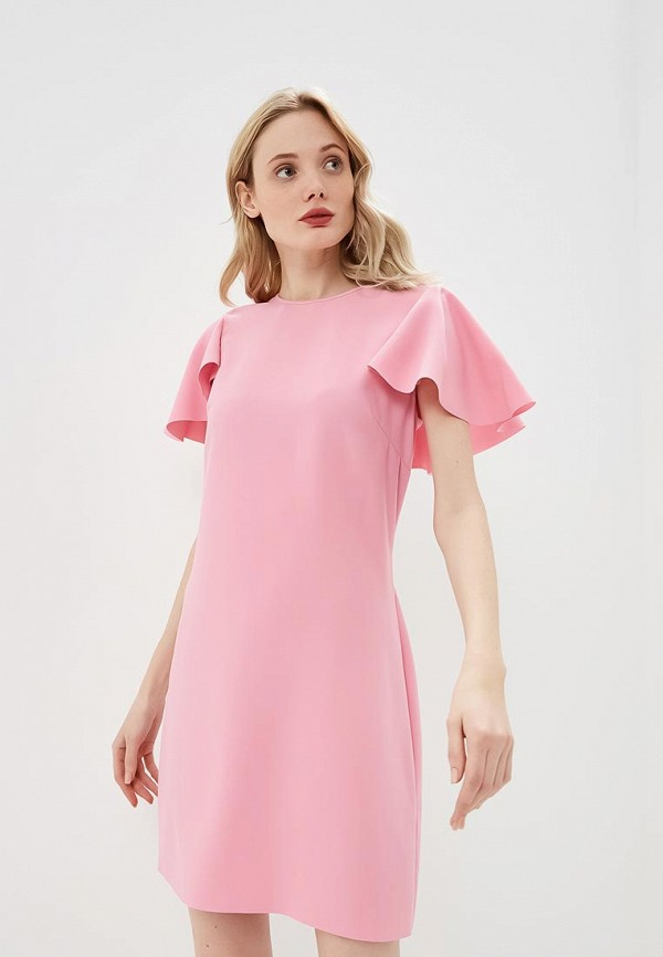 Платье Pinko Pinko PI754EWDMRT2 цена