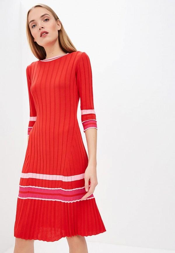 цены Платье Pinko Pinko PI754EWDMRT9