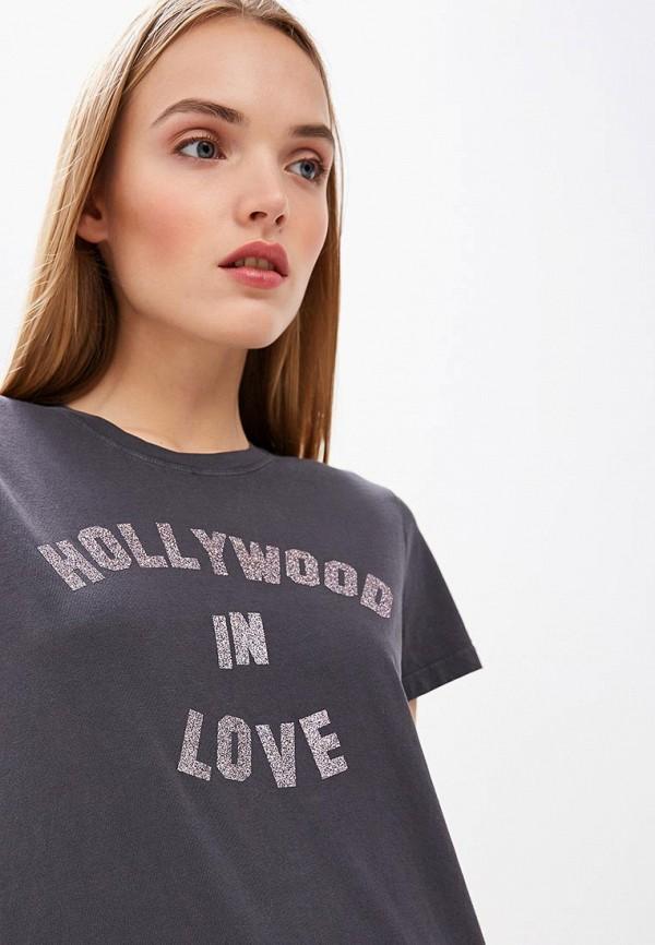 c4dc3543ffac Купить Женские футболки и поло от бренда Pinko в каталоге интернет ...