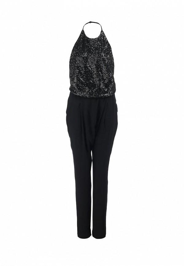 Комбинезон Pinko Pinko PI754EWFRV16 lovaru ™летом стиль 2015 новых мужчин комбинезон новые модные женщины элегантный черный комбинезон комбинезон сексуальный offshoulder